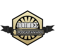 podcast-award